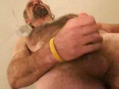 Porno: Küps, Masturbeerimine, Soolo, Kuum Kutt