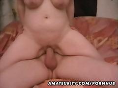 Porn: Տատիկ, Օրգազմ, Սիրողական, Պրծնել
