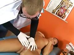Porno: Kontraveshje, Fetish, Me Syze, Depërtimi