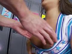 Porno: Lieli Dibeni, Liels Loceklis, Dibens, Lieli Pupi
