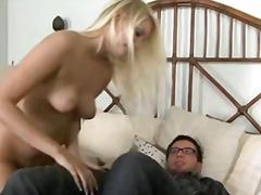 Porno: Jovenetes
