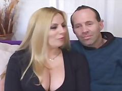 Pornići: Hardcore, Žena, Majka Koji Bih Rado, Bucko