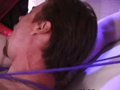Порно: Хардкор, Бдсм, Домінування, Бондаж
