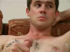 Porno: Solo, Masturbándose, Tatuaje, Pedazo