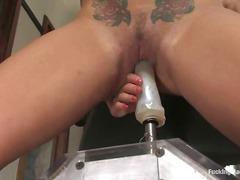Porno: Prezervatīvs, Sunīšu Stils, Orgasms, Spūnings