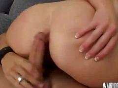 Porno: Sürmək, Kürən, Amcıq, Ağır Sikişmə