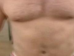 Porno: Masturbasya, Sxoylamaq, Tənha, Gey