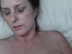 Porn: Starejše Ženske, Žena, Amaterski Pornič, Velike Joške
