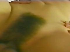Porno: Süd, Balaca Döşlər, Iri Döşlü, Pornoulduz