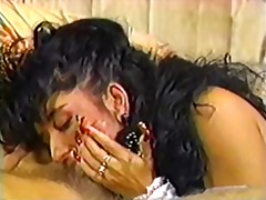 Pornići: Velika Bulja, Staromodni Pornići, Veliki Kurac, Velike Sise