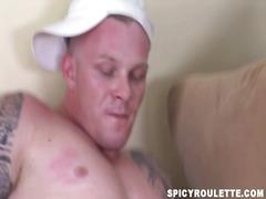 Porno: Yeniyetmə, Qrup, Yeniyetmə, Yığıncaq