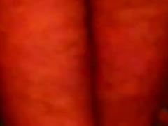 Porno: Me Përvojë, Të Ashpra, Anale, Mamatë