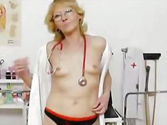 Porno: Solo, Masturbándose, Abuelita , Feas