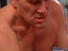 Porn: Խումբ, Շեկո, Չորսով, Սևահեր
