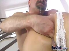 Porno: Doble Penetración, Anal, Hardcore, Dilatación Anal