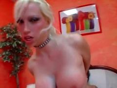 Porno: Kova Porno, Verkkosukat, Tissit