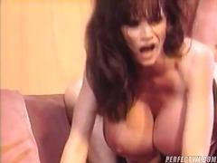 Porno: Sex Mellem Racer, Dobbelt Penetration, Sort, Hardcore