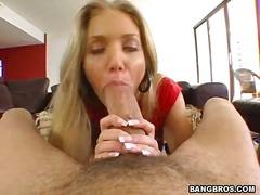 Porn: लंड, बड़े स्तन, पुरुष, पोर्नस्टार