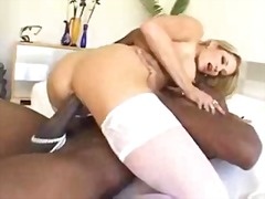 Porno: Rosses, Interracial, Hardcore