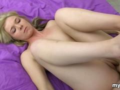 포르노: 아마추어, 자취방, 전여친