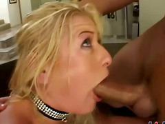 Porno: Anus Ben Obert, Grup De Tres, Doble Penetració, Doble Penetració