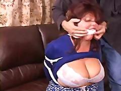 Porno: Didelis Penis, Storos, Natūralūs Papai, Dideli Užpakaliai
