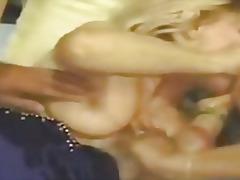 Porno: Hardcore, Grupinis Trise, Subrendusios, M+M+V