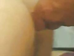 Porn: Հարդքոր, Սեքս Երեքով, Հասուն, Կին