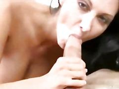 Porno: Tinejgjerkat, Me Përvojë, Zonja, Milf