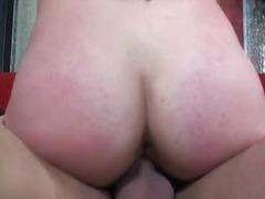 Porno: Zeshkanet, Cica, Tatuazhi