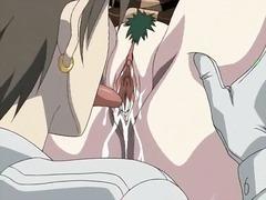 Порно: Хентай