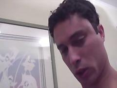 Porno: Nga Pas, Gjokset, Stili Qenit, Latina