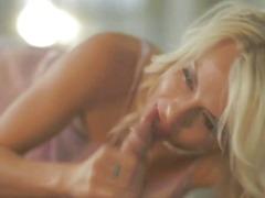 Pornići: Oralni Seks, Svršavanje