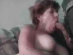 Porno: Yeniyetmə, Yaşlı, Yaşlı, Qoca Nənə