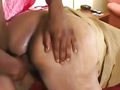 Порно: Літні, Негри, Чорні, Бабусі