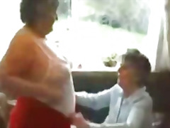 Two grannies try out their toys mature mature porn granny old cumshots cumshot