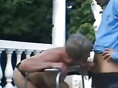Porn: Տատիկ, Հասուն, Հասուն