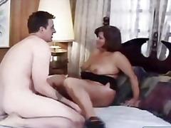 Pornići: Hardkor, Sise, Roze, Elegantno Popunjene