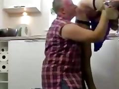 Porno: Milf, Nailon, Sukad, Kontsad