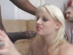 Porno: Kukold, Cica, Bjondinat, Swinger