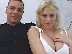 Порно: Член, Піхва, Дружина, Фут-Фетіш