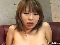 Porn: Masturbacija, Igrača, Dildo, Strapon Dildo