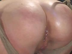 Porn: Դոմինացիա, Վիբրատոր, Արհեստական Պլոր, Ստրապոն