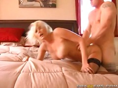 Porno: Pornoulduz, Model, Arvad, Xalaşka