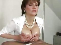 Porno: Yanıx Xalaşka, Çaldırmaq, Hökmran, Hökmran