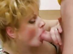 Pornići: Ruskinje, Mama, Mama, Mamare