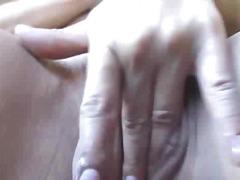 Pornići: Fetiš, Prst, Sisate, Prelepa