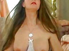 Porno: Dominimi, Sado Dhe Maho Skllavizëm, Cicat, Femra Dominon