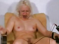Porno: Me Dhimbje, Bizare, Sado Dhe Maho Skllavizëm, Ekstreme