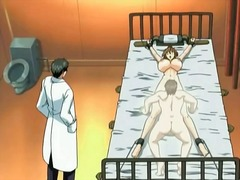 Porno: Hentai